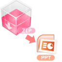 zip-ppt